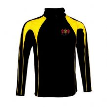 CRFC Leisure Top - Child